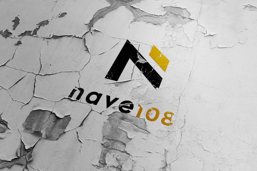 Muy pronto en Nave 108
