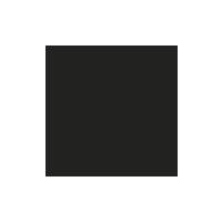 Logo de ATRA Galicia