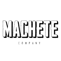Nave108-Vigo-Machete