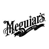 Meguiars-blackwhite